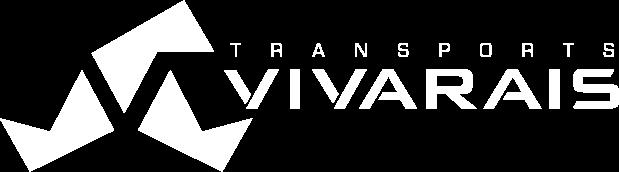 Transports du Vivarais Logo Slide