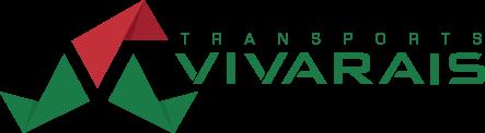 Transports du Vivarais